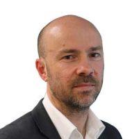 David Schwarz CEO Board Appointments